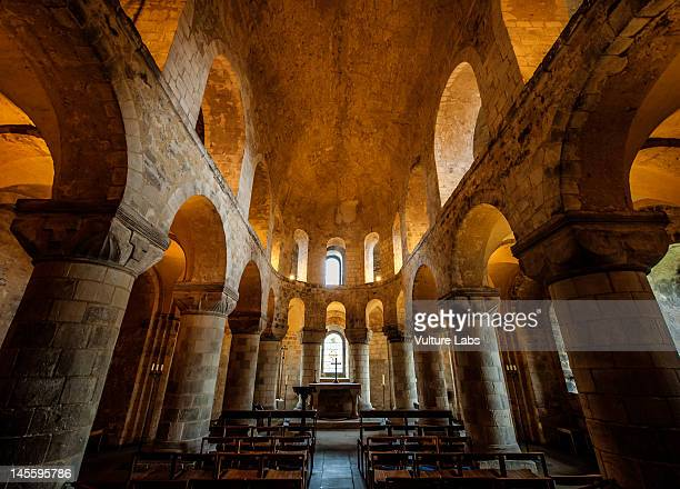 chapel of st john's - chapel stock pictures, royalty-free photos & images