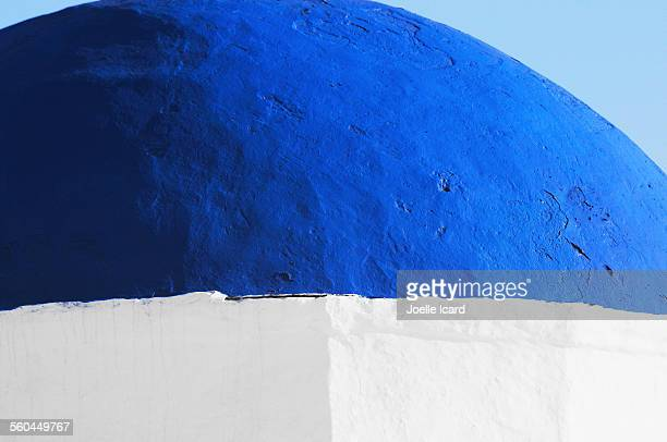 chapel - cyclades islands stock pictures, royalty-free photos & images