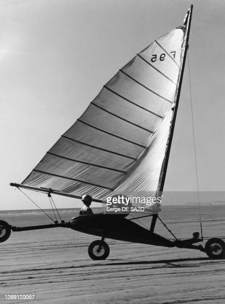 27 Char A Voile Photos And Premium High Res Pictures Getty Images