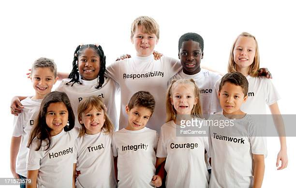 character traits - respect stock pictures, royalty-free photos & images