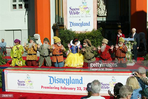 29 Kids Dwarf Costume Pictures, Photos & Images - Getty Images