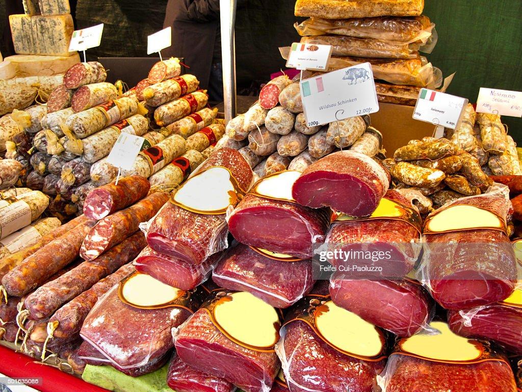 Image result for butcher shop in bern