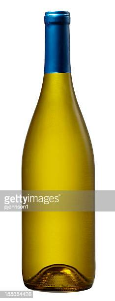 chardonnay - chardonnay grape stock photos and pictures