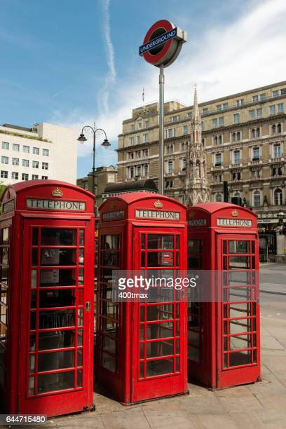charing cross - underground television show stock pictures, royalty-free photos & images