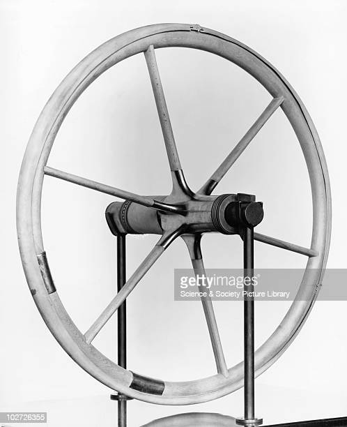 Chariot wheel Ancient Egypt Chariot wheel Ancient Egypt Model Chariots were used for general transport and more ornate examples were often used for...