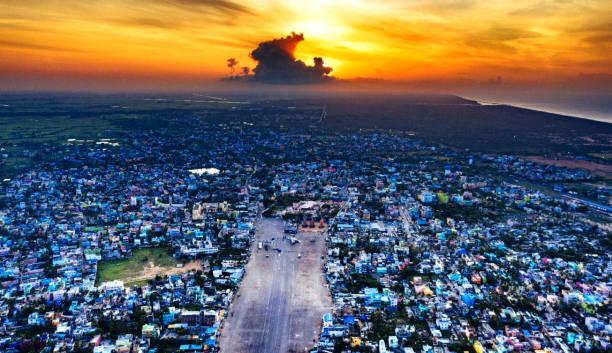 Bhubaneswar, India Bhubaneswar, India