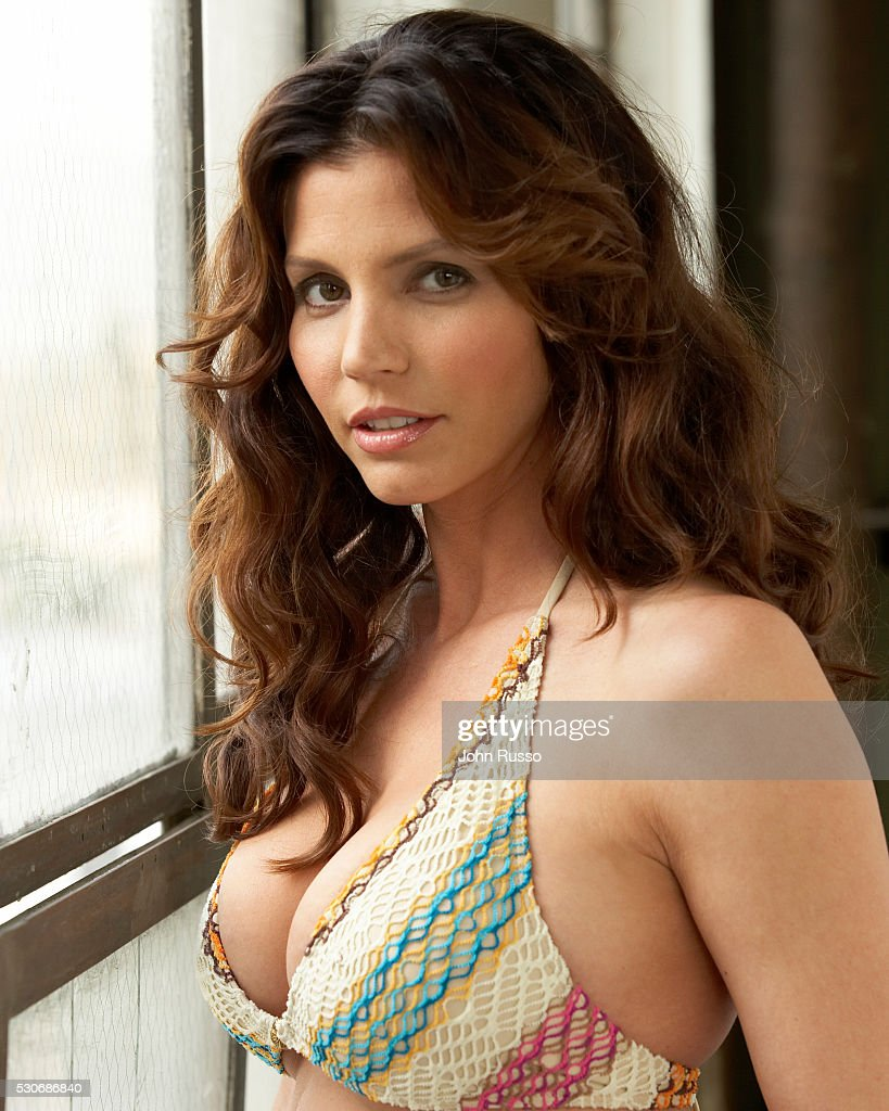 Charisma Lee Carpenter nude (26 images) Topless, Facebook, cameltoe