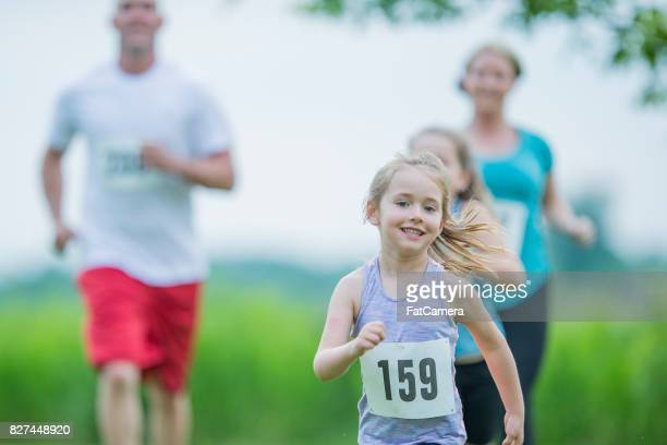 charity race - running stock pictures, royalty-free photos & images