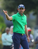 johannesburg south africa charl schwartzel south