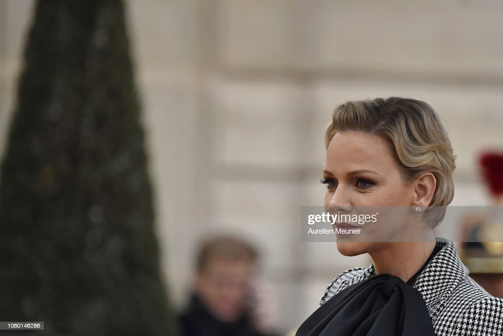 CASA PRINCIPESCA DE MÓNACO - Página 76 Charlene-princess-of-monaco-arrives-for-the-commemoration-of-the-of-picture-id1060146286