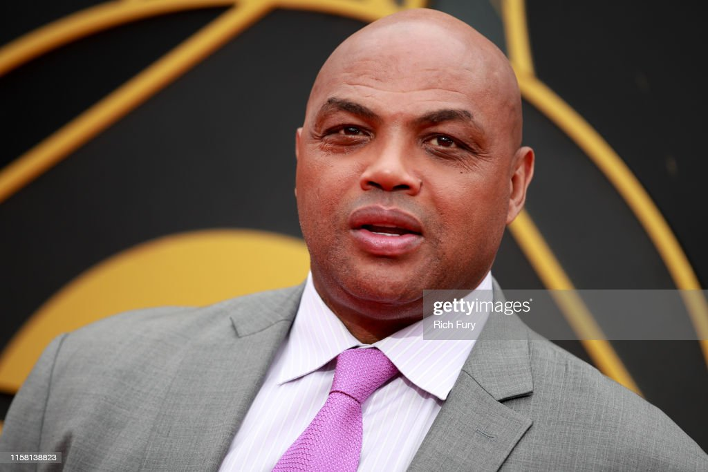 2019 NBA Awards - Arrivals : News Photo