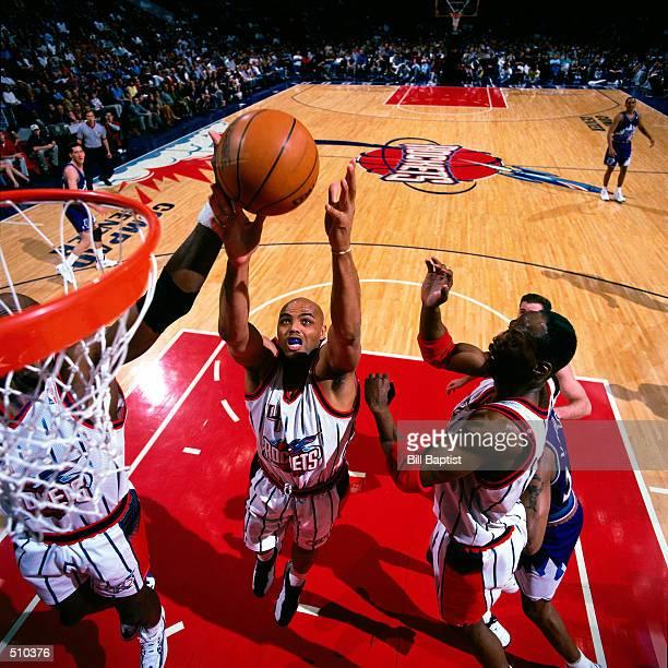 Houston Rockets Vs Utah Jazz: Houston Rockets V Utah Jazz Fotografías E Imágenes De