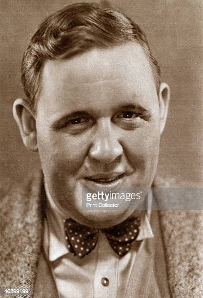 Charles Laughton English stage and film actor 1933 Laughton became an American citizen in 1950 While best known for his historical roles in films he...