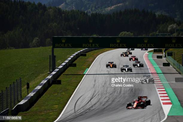 60 Top Grand Prix Of Austria Pictures, Photos, & Images
