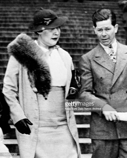 Charles Lucky Luciano Vice Trial Helen Kelly former partner in a Chester Pa house testified that Pete Balitzer booked women into her establishment in...
