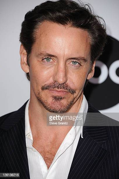 229 Charles Mesure Photos And Premium High Res Pictures Getty Images