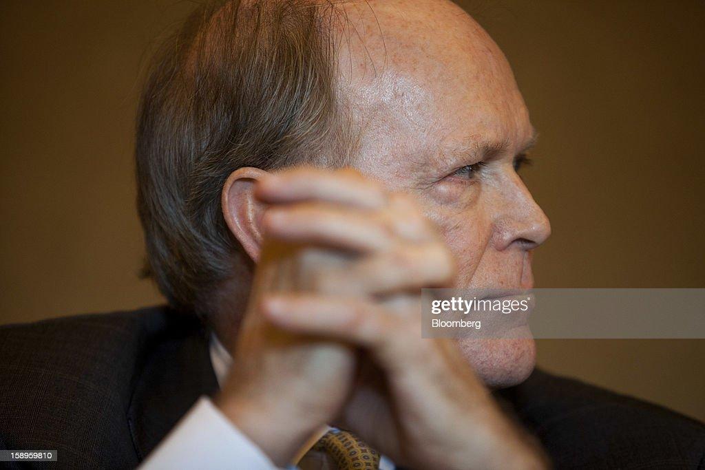 Federal Reserve's Yellen, Plosser & Bullard Speak At AEA Conference
