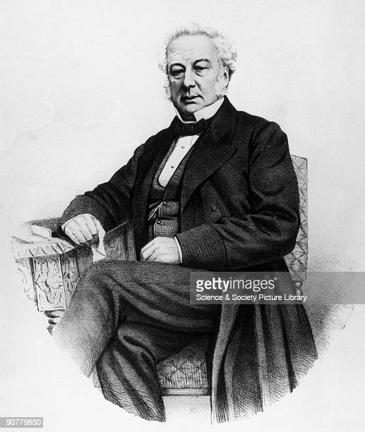 Charles Saunders first secretary of the Great Western Railway c mid 19th century Saunders was born in 1796 and joined the Great Western Railway in...