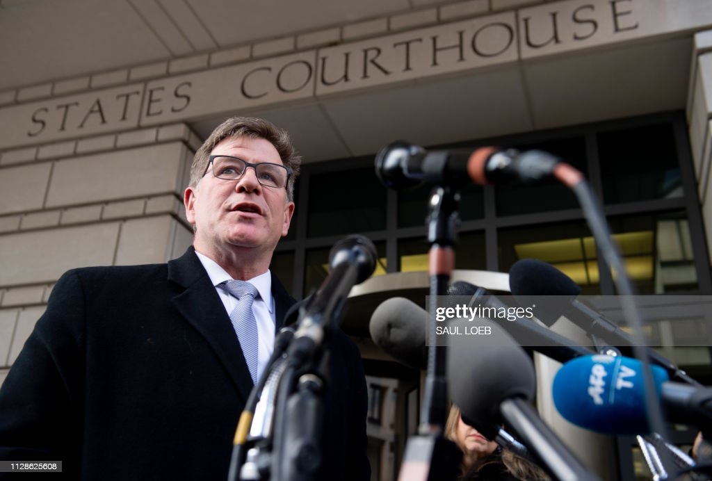 US-Syria-conflict-court-Muthana : News Photo
