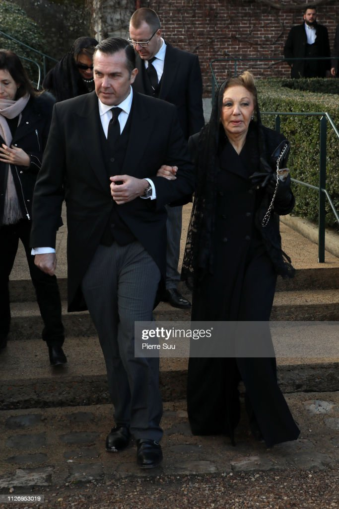 https://media.gettyimages.com/photos/charlesphilippe-dorleans-and-farah-palhavi-attend-the-funeral-of-of-picture-id1126953019