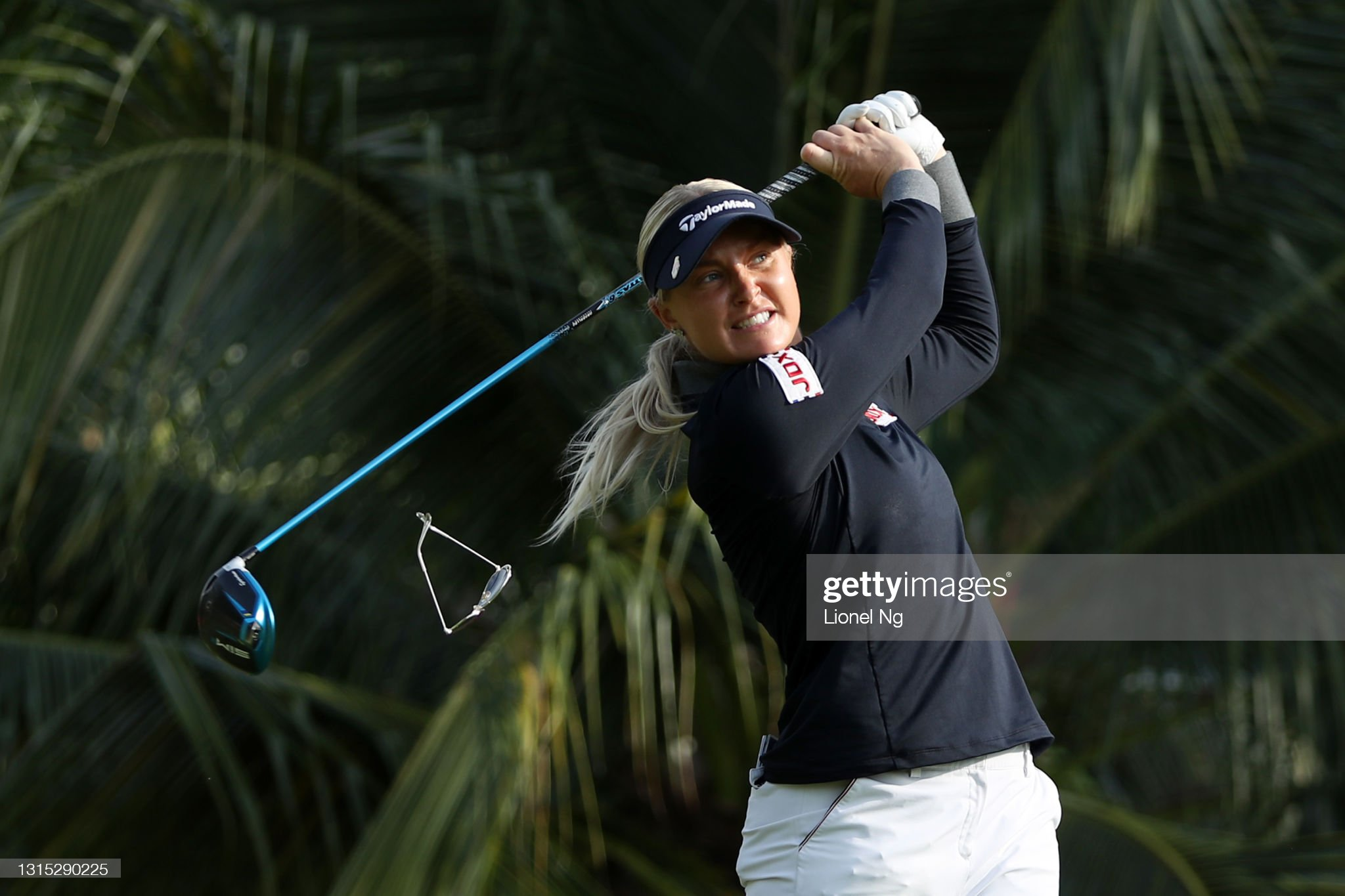 https://media.gettyimages.com/photos/charley-hull-of-england-hits-her-tee-shot-on-the-2nd-hole-during-the-picture-id1315290225?s=2048x2048