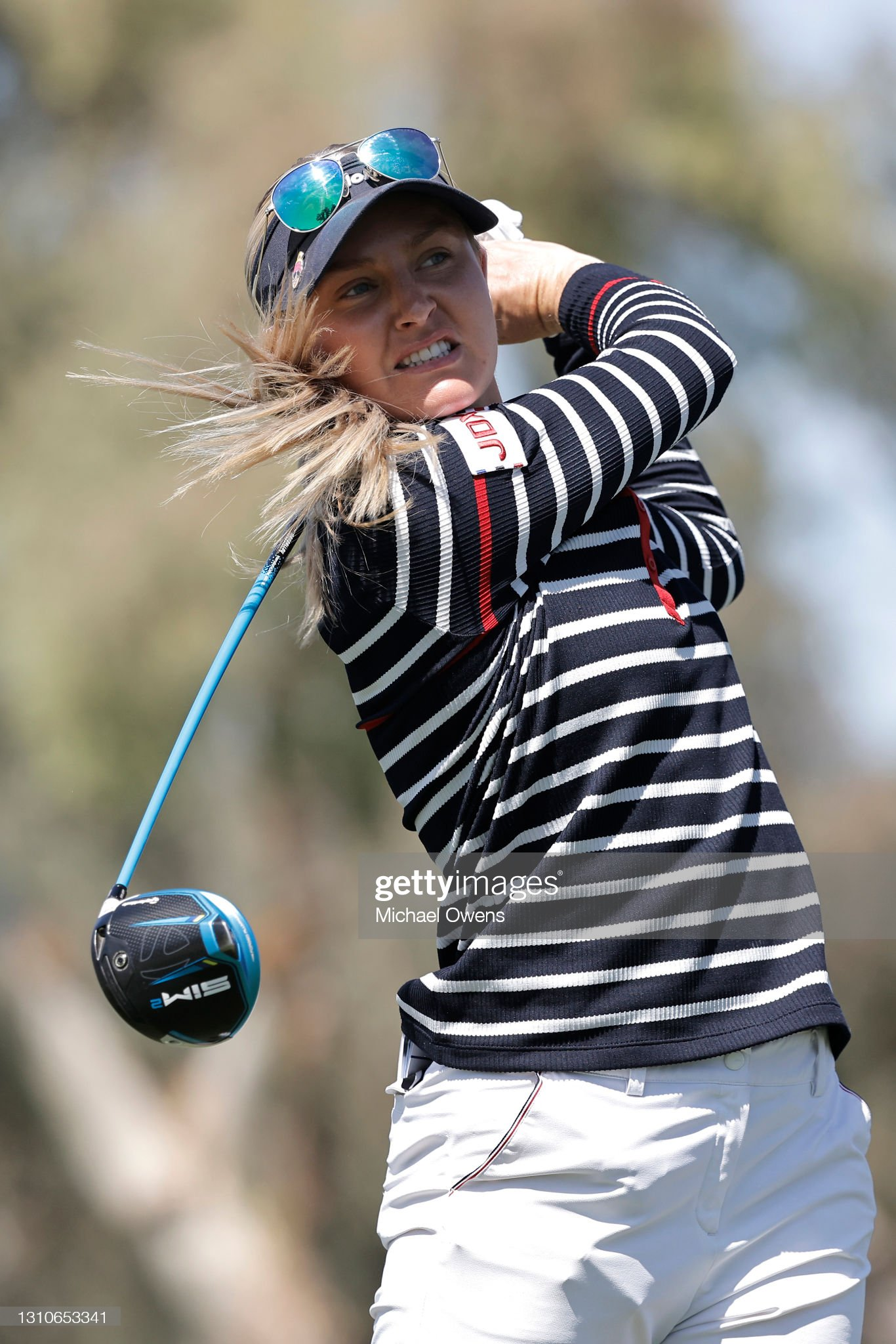 https://media.gettyimages.com/photos/charley-hull-of-england-tees-off-on-the-second-hole-during-round-of-picture-id1310653341?s=2048x2048