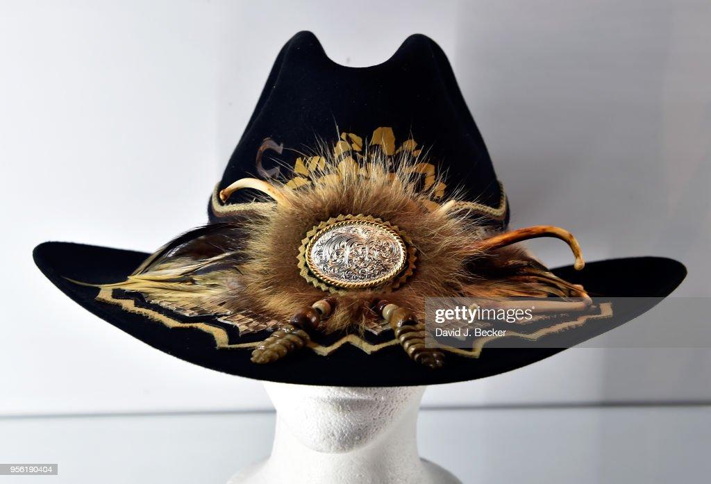 e68fa6d79 Custom Made Cowboy Hats