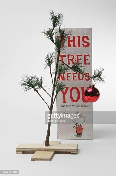 Charlie Brown Christmas Tree Image.World S Best Charlie Brown Christmas Tree Stock Pictures