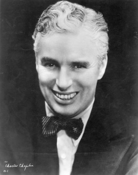 charlie-chaplin-english-film-actor-and-d