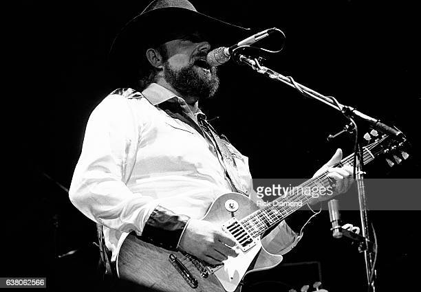 Charlie Daniels Band Pictures and Photos | Getty Images on elvin bishop, black oak arkansas, steve earle, urban cowboy, chris ledoux, hank williams iii, molly hatchet, aaron lewis, mickey gilley, fire on the mountain, martina mcbride, the marshall tucker band, madolyn smith osborne, the devil went down to georgia,