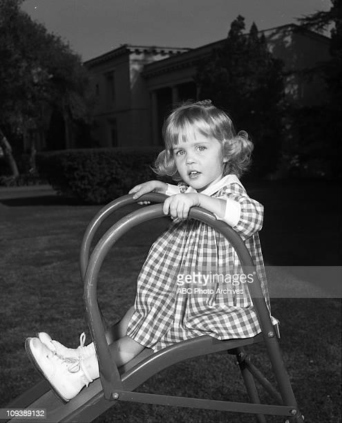 BEWITCHED Charlie Harper Winner Airdate March 2 1967 ERIN