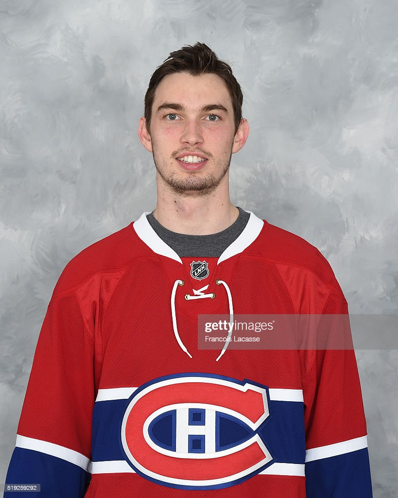 Florida Panthers v Montreal Canadiens