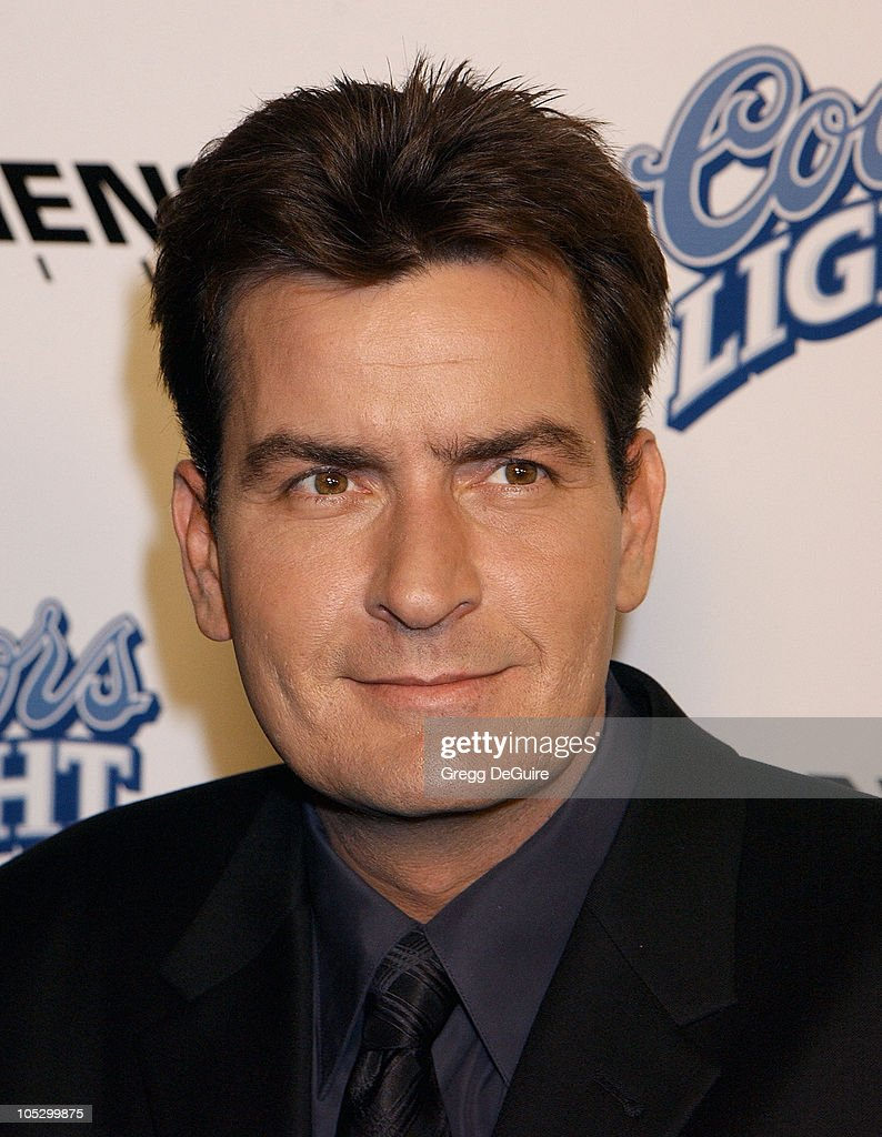 """""""Scary Movie 3"""" Premiere - Arrivals : News Photo"""