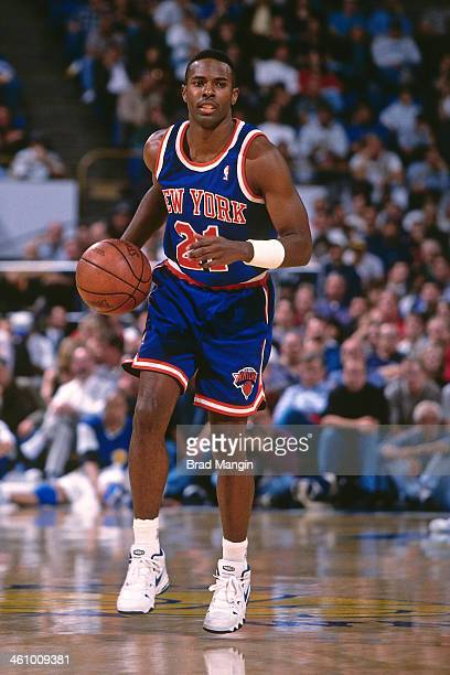 World's Best Charlie Ward Stock Pictures, Photos, and ...