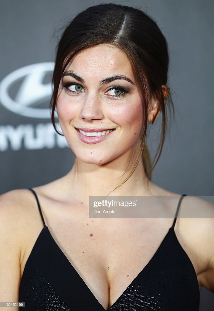 Charlotte Best Sighting Photos And Images Getty Images