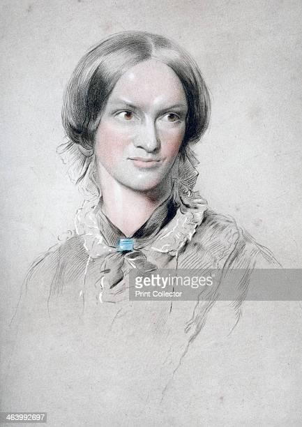 Charlotte Bronte English novelist 1850 Bronte was an English novelist the eldest of the three Bronte sisters whose novels have become enduring...