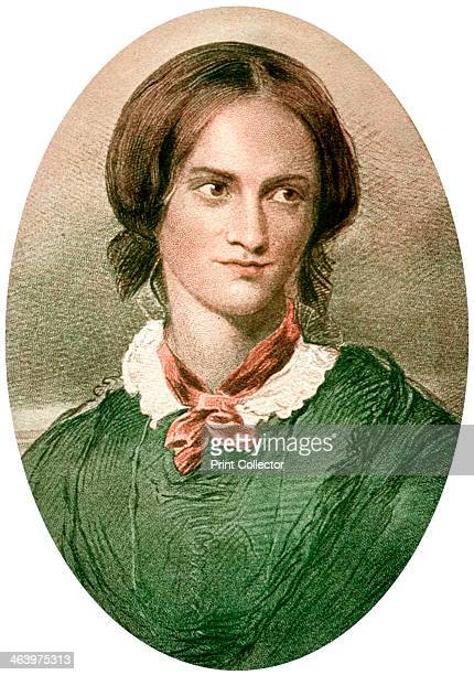 Charlotte Bronte English novelist 19081909 Bronte was the author of Jane Eyre Shirley and Villette The Bronte family of Haworth in Yorkshire was a...