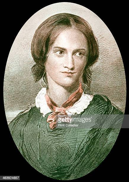 Charlotte Bronte English novelist mid19th century Charlotte Bronte was the author of Jane Eyre Shirley and Villette The Bronte family of Haworth in...