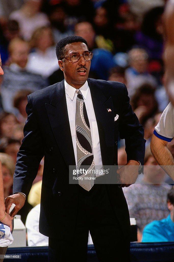 Charlotte Hornets v Sacramento Kings : News Photo
