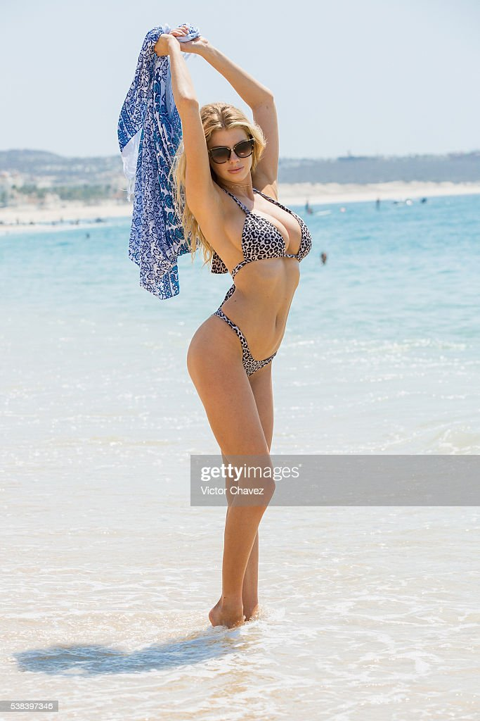 ME Cabo Resort Grand Re-Opening Party With Blue Marlin Ibiza