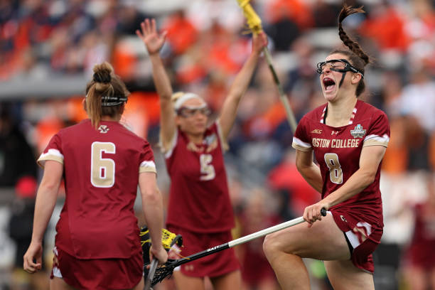 UNS: Americas Sports Pictures of The Week - May 31
