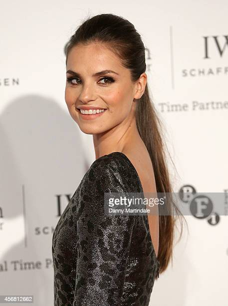 Charlotte Riley Photos Et Images De Collection Getty Images