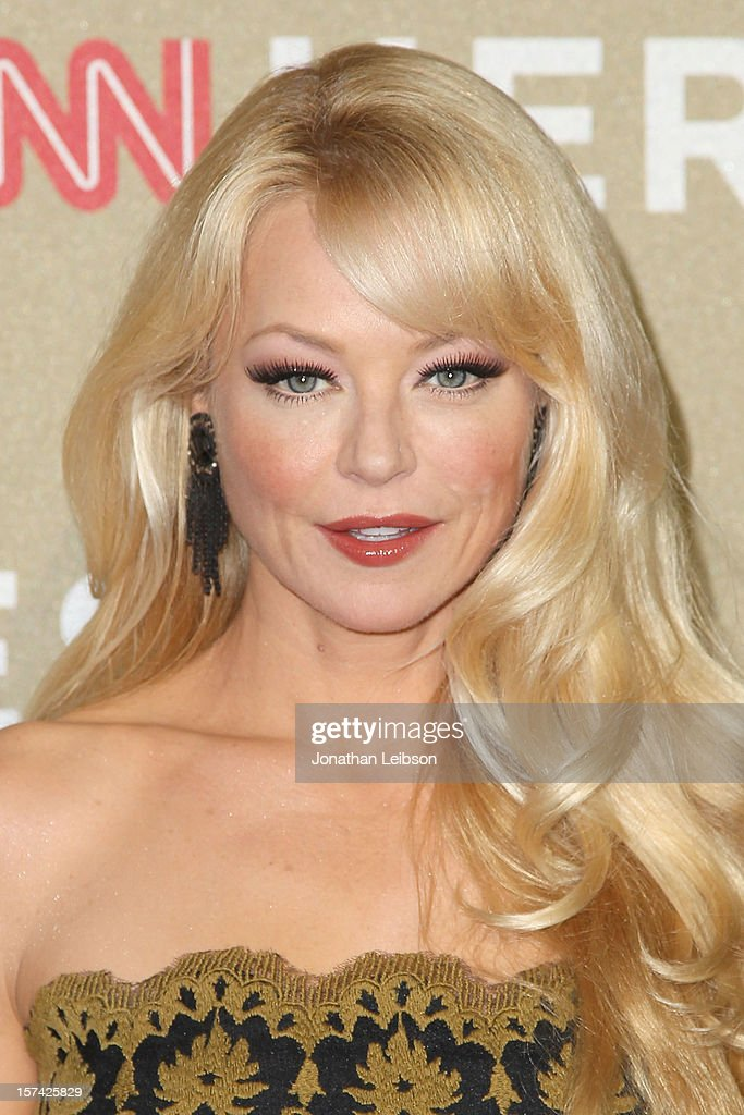 An All-Star Tribute - Arrivals at The Shrine Auditorium on December 2, 2012 in Los Angeles, California.
