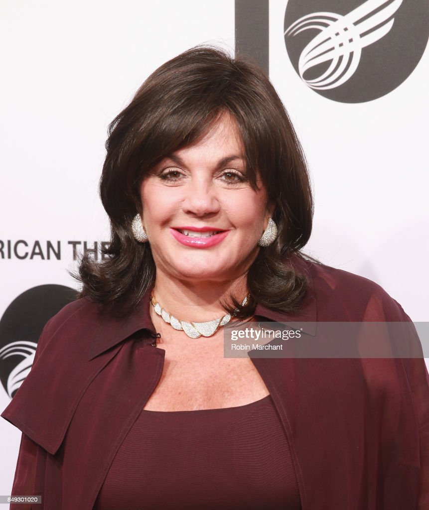 The American Theatre Wing's Centennial Gala