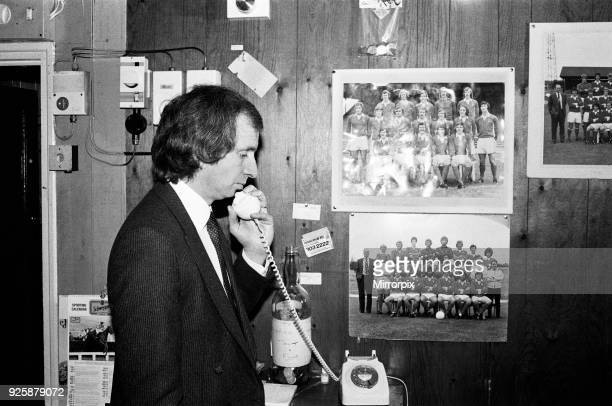 Charlton Athletic celebrations after a deal was reached between Mark Hulyer and former rival chairman Ken Gilksten to save the club from official...