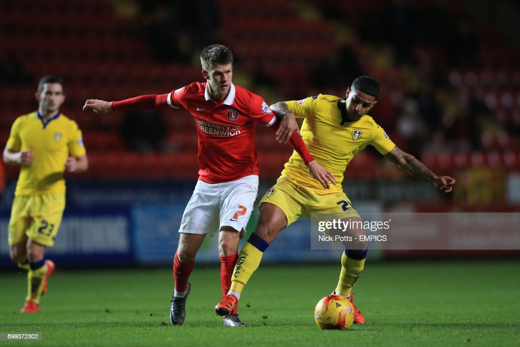 Image result for liam bridcutt getty