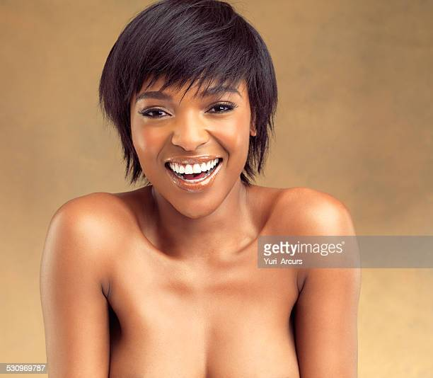 charming and beautiful - cleavage breasts stock photos and pictures