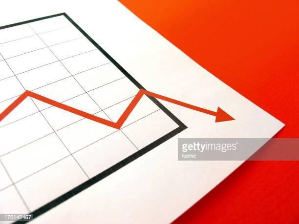 chart negative (hi res)