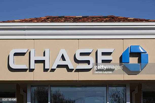 Chase at The Summit shopping center in Louisville Kentucky