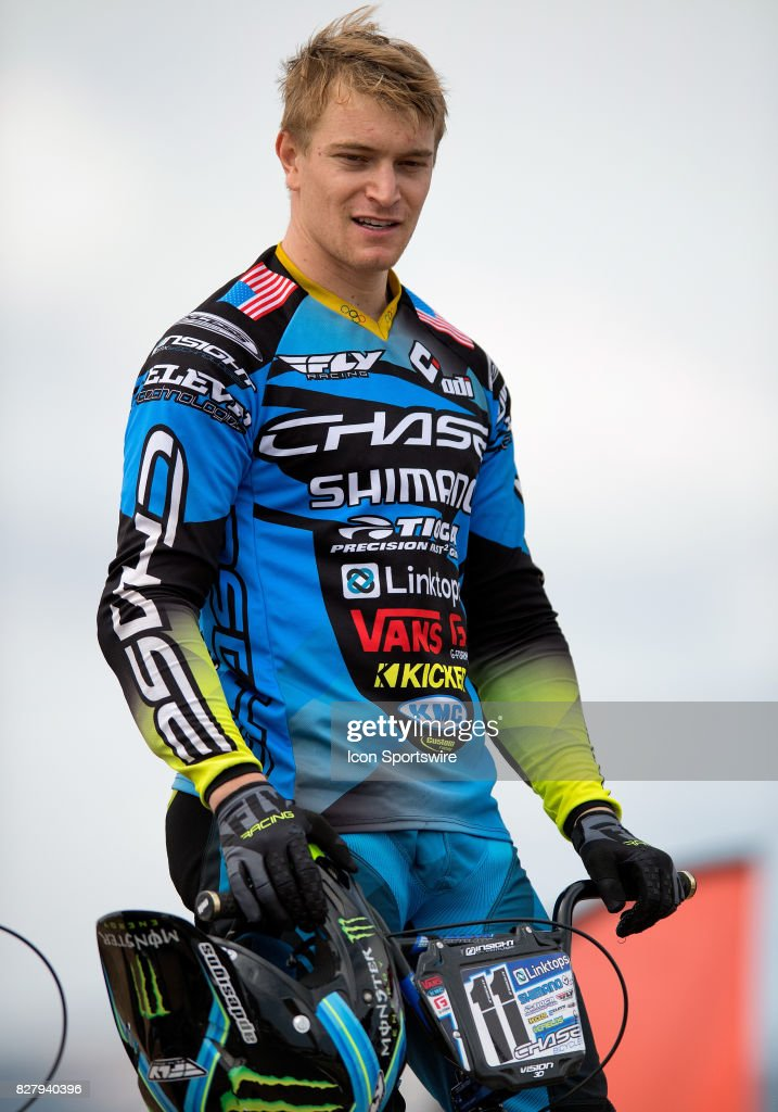 Cycling Aug 05 Usa Bmx Mile High Nationals Pictures Getty Images